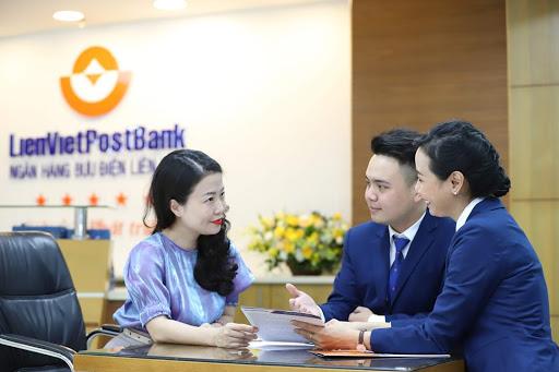 LienVietPostBank muốn thu 2.250 tỷ đồng từ trái phiếu