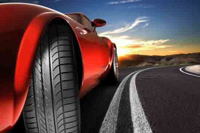 Doanh nghiệp săm lốp bị ảnh hưởng thế nào khi Mỹ áp thuế chống bán phá giá?