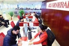 Bảo hiểm Generali Việt Nam lỗ luỹ kế hơn 3.600 tỷ đồng