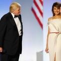 <p> Trên cương vị đệ nhất phu nhân, bạn đời của tổng thống Mỹ nắm giữ nhiều vai trò quan trọng trên chính trường: Tham dự các nghi lễ chính thức, tổ chức hoạt động xã hội, trở thành hình mẫu cho phái nữ... Để hoàn thành nhiệm vụ của mình, họ buộc phải tuân theo một số quy định nghiêm ngặt, thậm chí có phần kỳ lạ. Ảnh: <em>Cosmopolitan.</em></p>