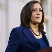 Khối tài sản của tân Phó tổng thống Mỹ Kamala Harris