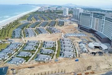 BĐS tuần qua: Tiếp tục 'nóng' về condotel, Đồng Nai thu hồi 186 ha đất Long Thành để đấu giá