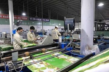 WB: Việt Nam có những cơ hội rất lớn để thu hút vốn đầu tư nước ngoài