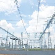 Triển khai quy hoạch điện VIII từ đầu 2021