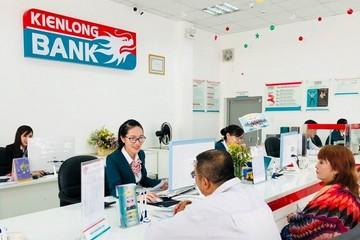 Giao dịch thỏa thuận cổ phiếu một ngân hàng