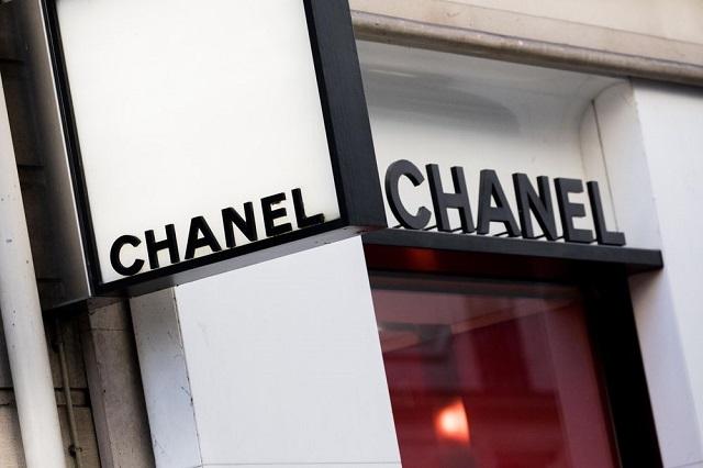 Chanel lại tăng giá