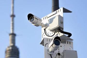 EU siết chặt các quy tắc xuất khẩu công nghệ giám sát trực tuyến
