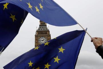 EU và Anh 'tăng tốc' đàm phán Brexit trước thời hạn cuối