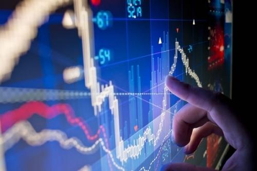 SSI Research: VN-Index đang dần thoát khỏi xu hướng đi ngang, kỳ vọng hướng đến 970-990 điểm