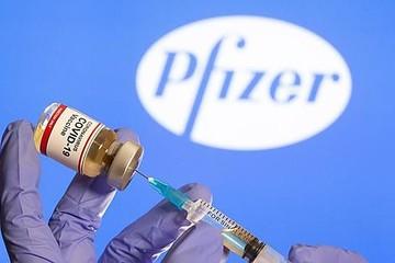 Cuộc đua vaccine Covid-19 trên thế giới