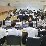 HFIC đăng ký bán 25 triệu cổ phiếu HCM