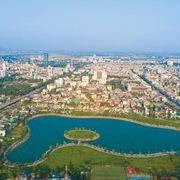 Liên danh Taseco chính thức làm chủ đầu tư dự án hơn 1.100 tỷ đồng ở Thanh Hoá