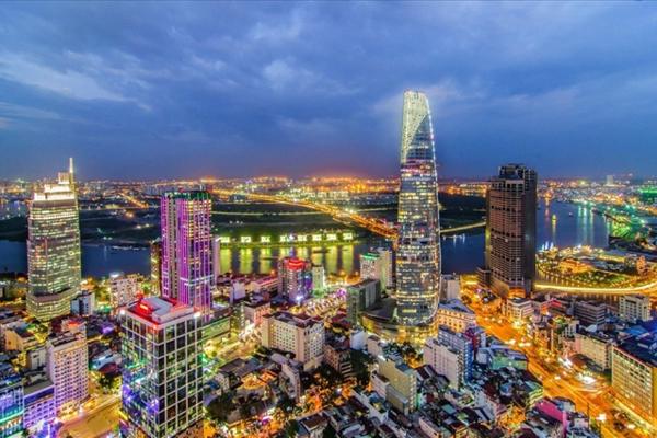 Khát vốn, TP HCM phát hành 2.000 tỷ đồng trái phiếu