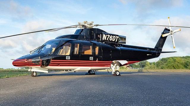 trump-jet-thedrive74-2321-1604989018.jpg