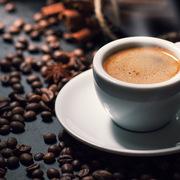 Xuất khẩu cà phê tận dụng cơ hội gì từ EVFTA?