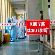 Ngày 11/11: Thêm 26 ca nhiễm Covid-19, từ Mỹ và Rumani trở về