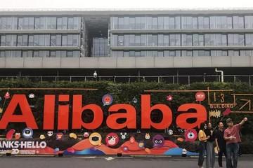 Trung Quốc tăng cường chống độc quyền đối với các công ty internet