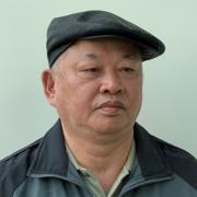 Chủ tịch Công ty CP Tập đoàn Đại Nam bị bắt