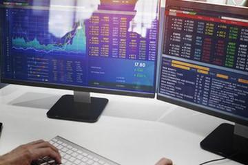 Cổ phiếu dầu khí là tâm điểm, VN-Index tăng điểm nhẹ