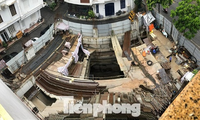 tp-cong-trinh-5-tang-noi-4-tan-7920-6181