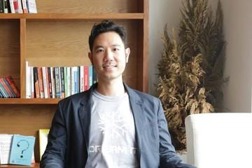 Do Ventures vừa chiêu mộ được tân GĐ đầu tư: Tiến sĩ Standford, là người Việt nằm Top 40 dưới 40 tuổi có ảnh hưởng nhất tại Silicon Valley