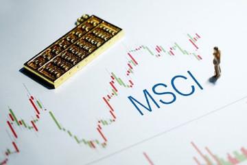 APH, HPX, HSG và KDH vào rổ MSCI Frontier Markets Small Cap Index, Kuwait lên thị trường mới nổi