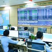 Viettel nâng giá khởi điểm bán CTR lên 46.600 đồng/cp