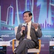 300.000 tỷ đồng làm hạ tầng khu Đông TP HCM: Nhà nước cần tư duy kinh tế thị trường