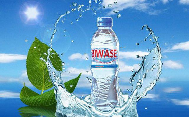 Nhà đầu tư Hàn Quốc đã mua 12 triệu cổ phiếu Biwase