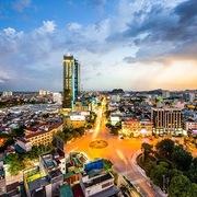 Thanh Hóa đấu thầu tìm nhà đầu tư cho dự án khu đô thị nghìn tỷ ở Thiệu Hóa