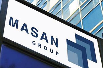 Masan Group ký hợp đồng vay tối đa 250 triệu USD, rót thêm 6.000 tỷ đồng vào The Sherpa