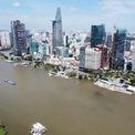 <p> Chủ đầu tư dự án là CTCP Đầu tư và Sản xuất Kinh doanh Sài Gòn Cửu Long, doanh nghiệp 100% vốn Nhà nước được cổ phần hóa. Thông qua 3 lần tăng vốn, vốn điều lệ công ty hiện nay hơn 1.801 tỷ đồng. Được biết, công ty đang có chủ trương tăng vốn lên 1.460 tỷ đồng để đầu tư khách sạn này.</p>
