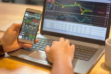 NHH, KSB, DXG, NTL, DHM, TLD, VIP, BWE, VIX, KSD: Thông tin giao dịch cổ phiếu