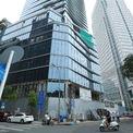 <p> Được biết, dự án đã được Sở Xây dựng TP HCM cấp giấy phép xây dựng phần ngầm công trình vào tháng 1/2017 và phần thân vào tháng 12/2019. Mặc dù chưa đầy đủ về mặt pháp lý (theo Sở Kế hoạch &amp; Đầu tư TP HCM) nhưng hiện tại, khách sạn Hilton Sài Gòn đã hoàn thiện mặt ngoài, đang trong quá trình hoàn tất để đi vào hoạt động trong năm sau.</p>