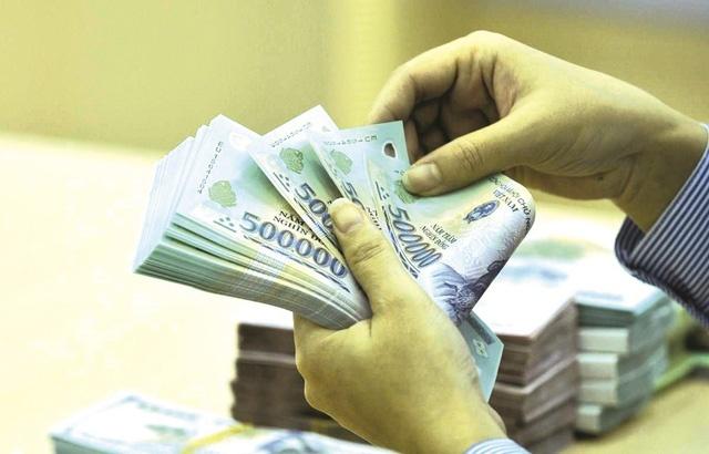 Doanh thu ngành ngân hàng sẽ phục hồi nhờ kiểm soát lỗ cũng như hoạt động vay vốn đang dần dần khởi sắc trở lại.
