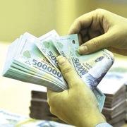 Fitch Ratings: Ngân hàng Việt Nam có dấu hiệu phục hồi thuận lợi sau dịch