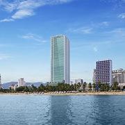 Thanh tra Chính phủ: Khánh Hòa cấp phép cho dự án Mường Thanh Nha Trang vượt 6 tầng so với Quy hoạch chung