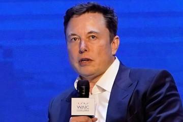 Elon Musk hai lần dương tính, hai lần âm tính với Covid-19 trong một ngày
