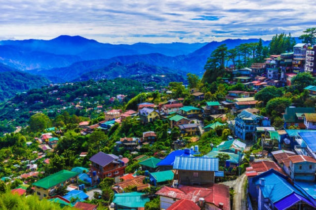 baguio-city-view-stock-photo-8538-160523