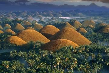 4 điểm đến 'trong mơ' tại Philippines