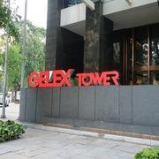 7 lãnh đạo Gelex được mua hơn 7 triệu cổ phiếu ESOP, giá 12.000 đồng/cp
