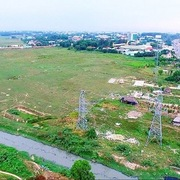 Toà huỷ biện pháp ngăn chặn dự án khu dân cư Hòa Lân, Bình Dương