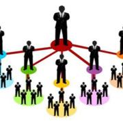 TP HCM sẽ lập đoàn kiểm tra bán hàng đa cấp không phép