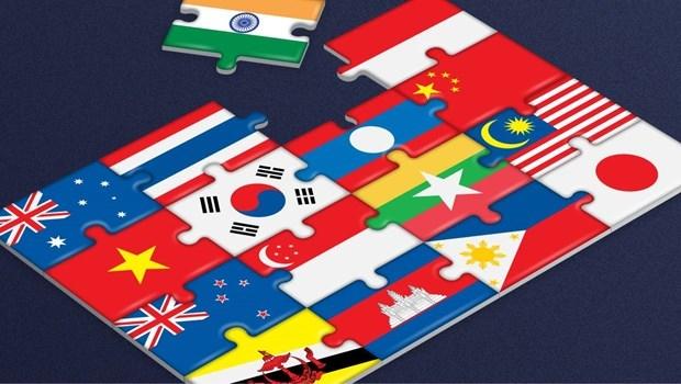 Ấn Độ muốn mở rộng thương mại với ASEAN dù rút khỏi RCEP