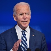 Trung Quốc thấp thỏm với lựa chọn nội các của Biden