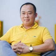CEO Thế Giới Di Động: Dịch bệnh khiến doanh số iPhone 12 khả quan, chuẩn bị đón đầu tắt sóng 2G