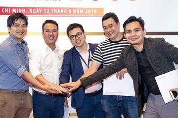 Từ việc nhà sáng lập Phan Nhật Minh rời Rever, ai sẽ là 'nạn nhân' tiếp theo của 'cối xay founder' ở giới startup Việt?