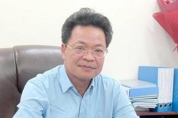 Tổng giám đốc VNR: 'Chuẩn bị thủ tục khởi kiện thu hồi đất vàng cho nhà nước'
