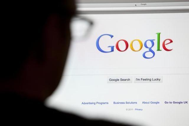 Thổ Nhĩ Kỳ phạt Google 25,6 triệu USD tiền chống độc quyền