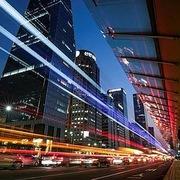 Bê bối làm rung chuyển ngành quỹ phòng hộ Hàn Quốc